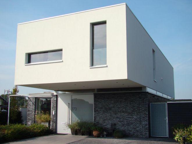 Villa P16hoven 3-web (Demo)