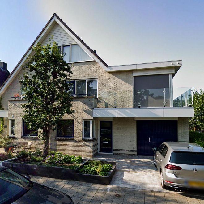 Dakopbouw woningen den Hoorn-uitgelicht 1108x1108-2 (Demo)