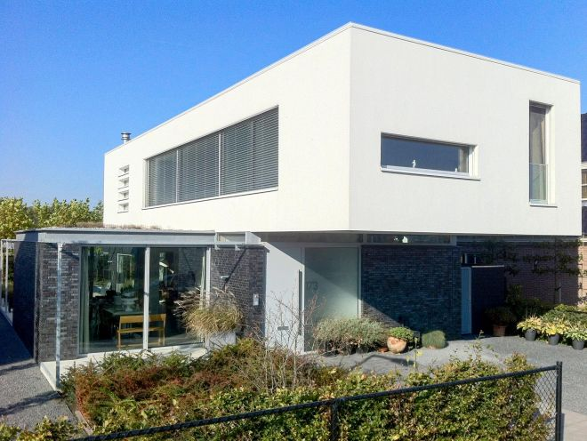 Villa P16hoven 1-web (Demo)