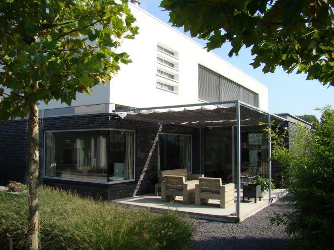 Villa P16hoven 2-web (Demo)