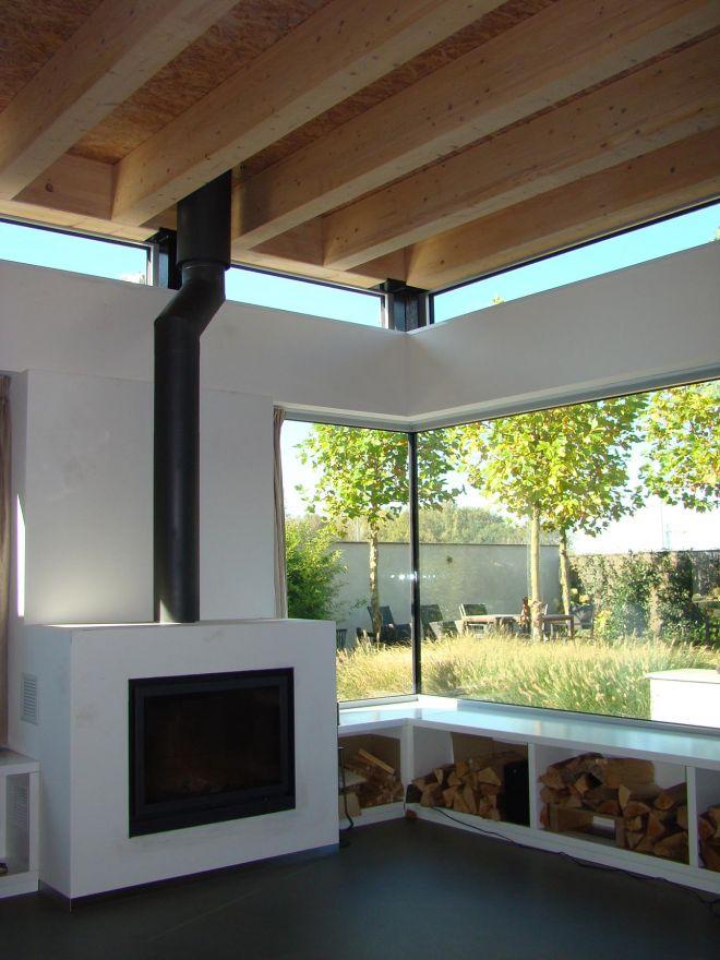 Villa P16hoven 8-web (Demo)