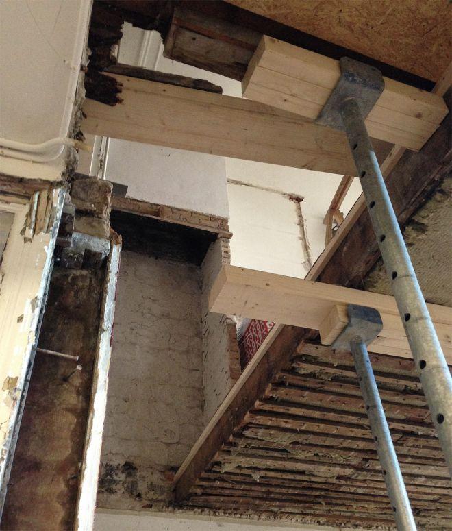 restauratie monumentaal pand balistraat-02 (Demo)