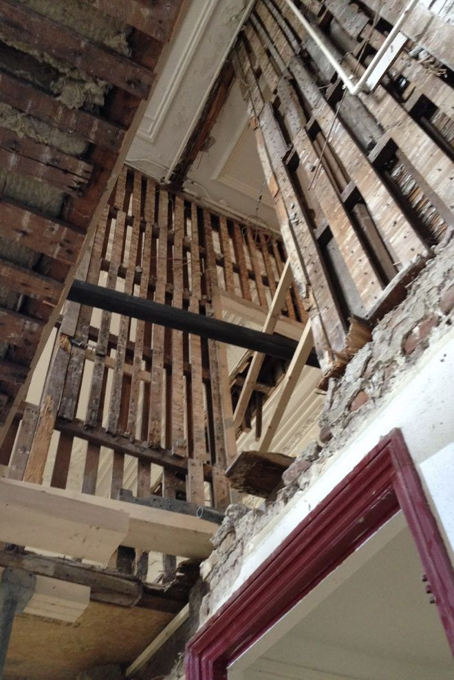restauratie monumentaal pand balistraat-03 (Demo)