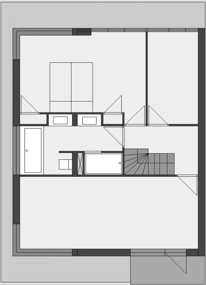 Uitbreiding woningen Boomkwekerij-06-WEB (Demo)