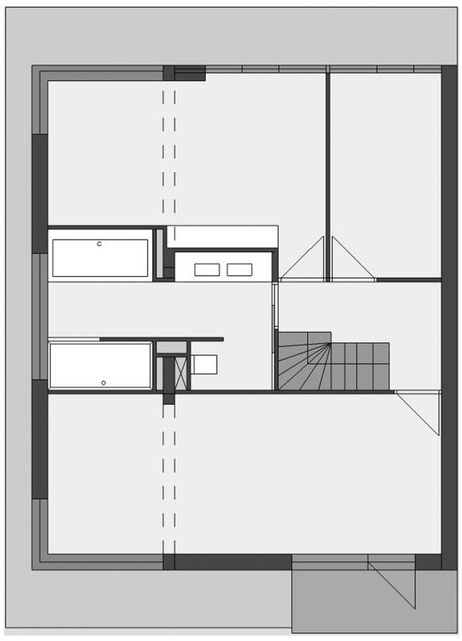 Uitbreiding woningen Boomkwekerij-07-WEB (Demo)