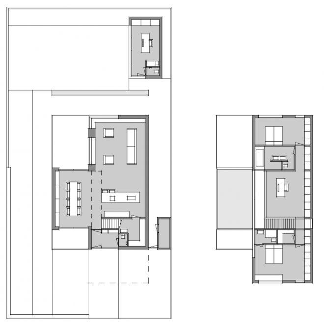 Villa P16hoven 10-web (Demo)