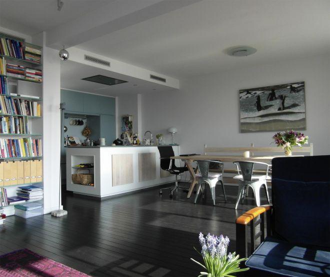 interieur appartement rotterdam-3 (Demo)