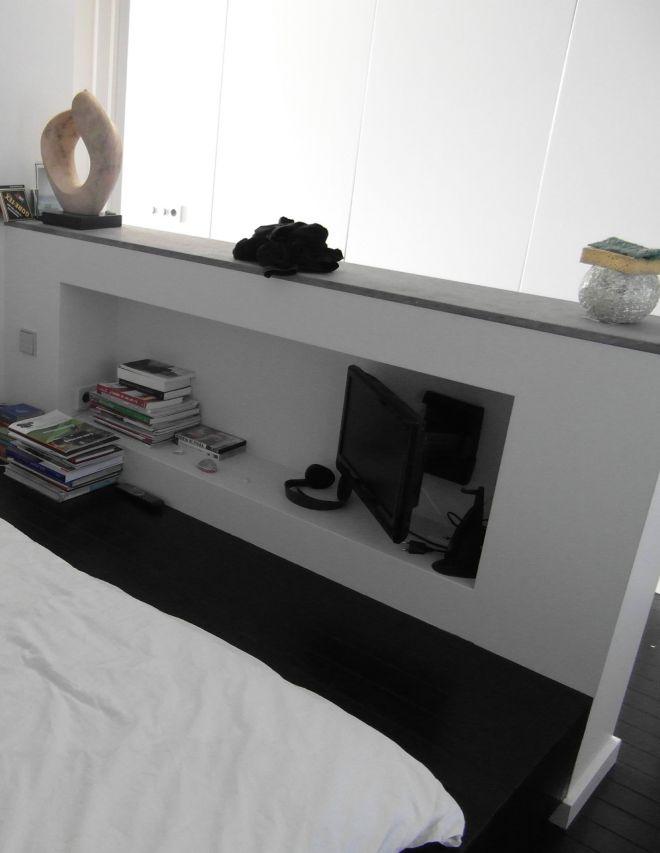 interieur appartement rotterdam-4 (Demo)