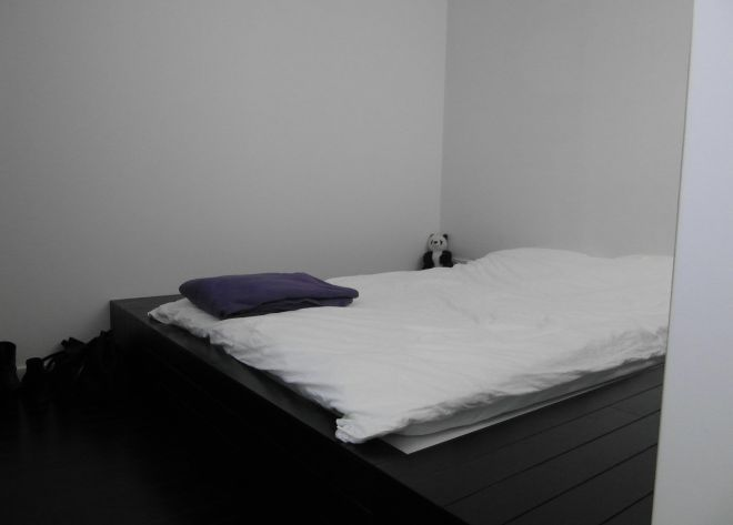 interieur appartement rotterdam-5 (Demo)