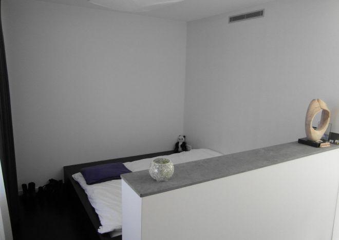 interieur appartement rotterdam-6 (Demo)
