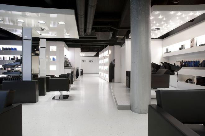 interieur kapsalon rotterdam-03 (Demo)