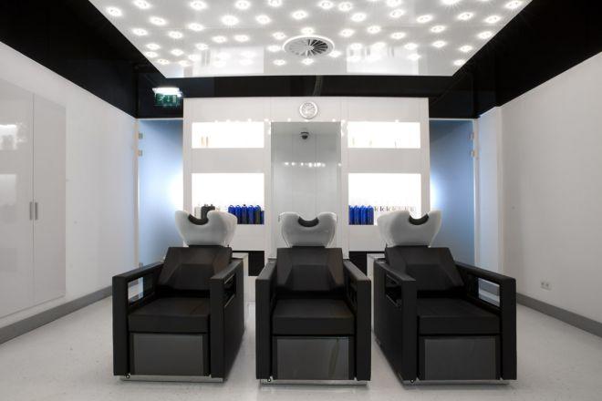 interieur kapsalon rotterdam-04 (Demo)