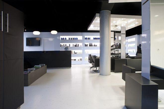 interieur kapsalon rotterdam-05 (Demo)