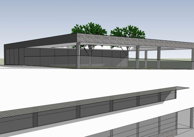 uitbreiding kantoor-nieuwerkerk ad ijssel-05 (Demo)