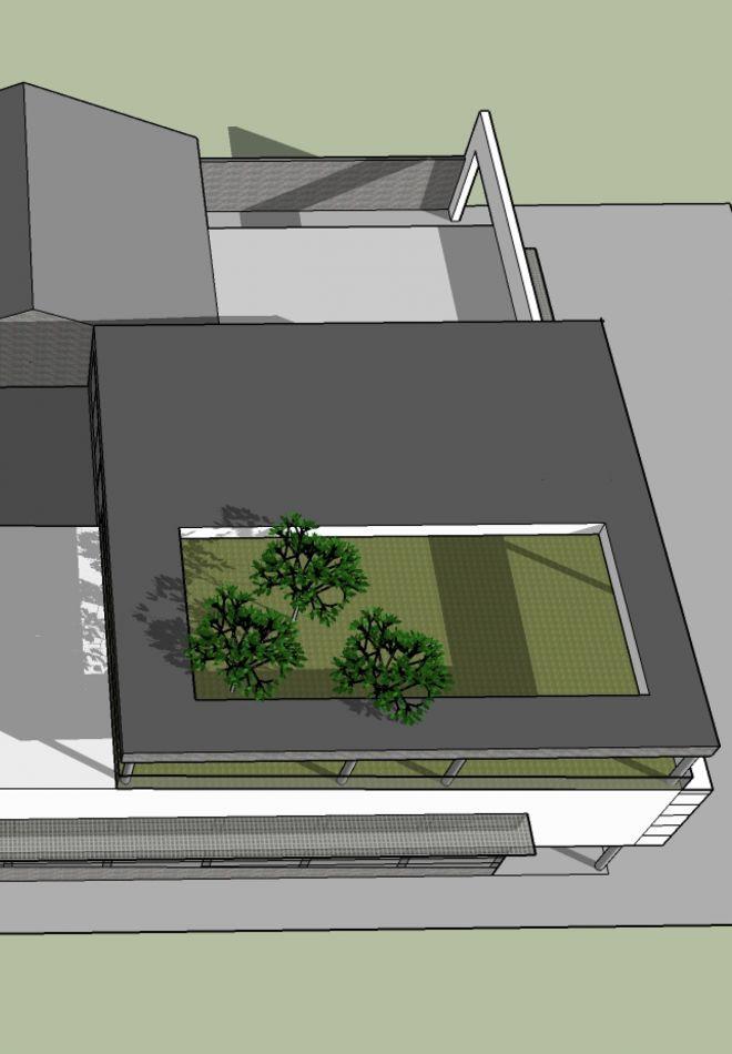 uitbreiding kantoor-nieuwerkerk ad ijssel-06 (Demo)