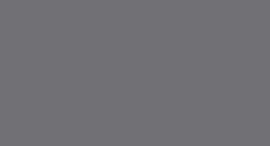 logo-nieuw-390x211-2 (Demo)