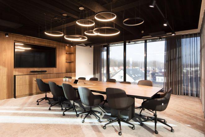 uitbreiding kantoor-nieuwerkerk ad ijssel-07 (Demo)
