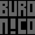 BURO NICO